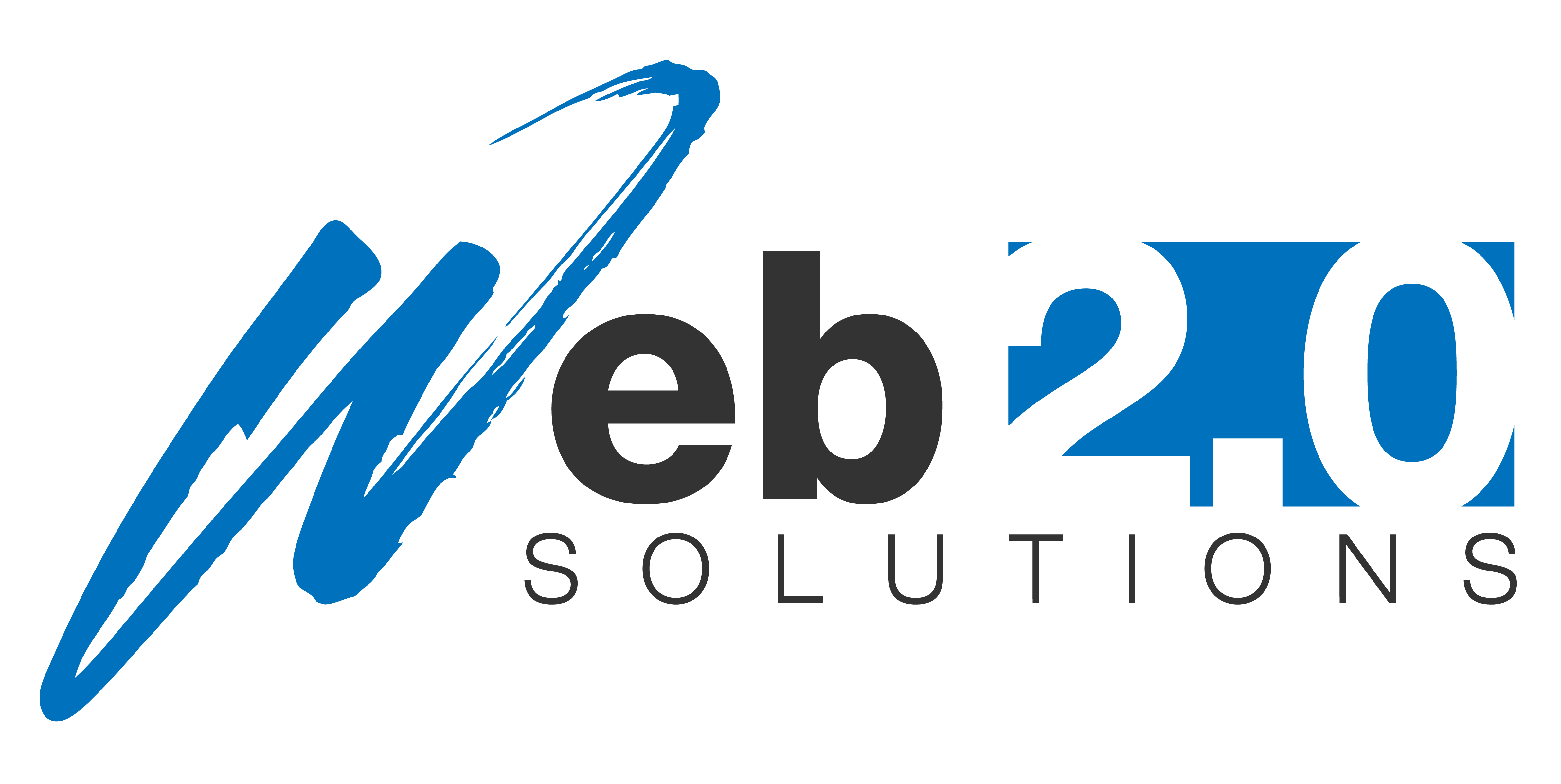 Web 2.0 Solutions